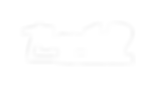 logo_toques_blanc (1).png