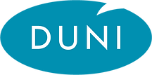 Duni (1).png
