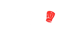 logo_toques_blanc&rouge_V2.png