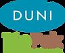 Duni_Biopak_500x500.png