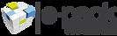 logo-epack.png