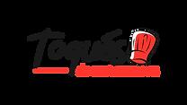 logo_toques_fondclair (2).png