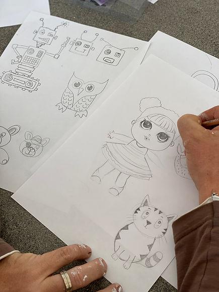 Creative Characters.jpg