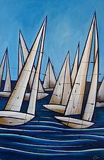 Sailing the Seas.jpg