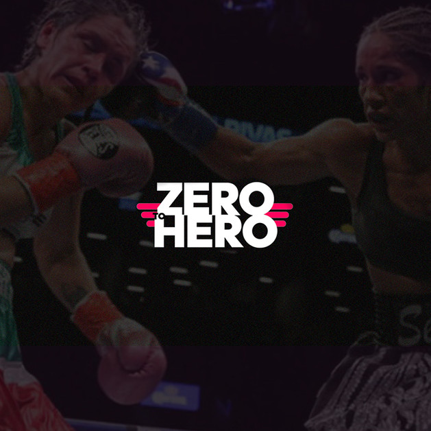 zero to hero