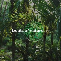 Beats of nature
