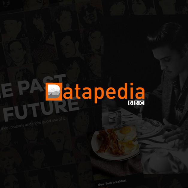 Datapedia