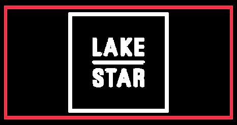 Lakestar_v2.png