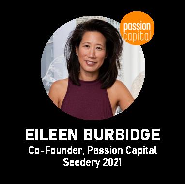 EileenBurdbige.png