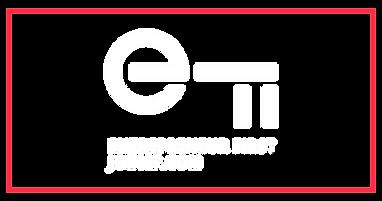 EF_v2.png