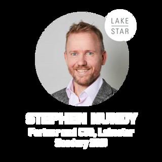 StephenNundy.png