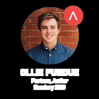 Ollie_Purdue.png