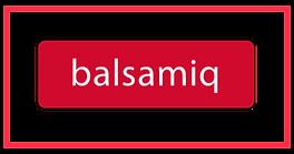 Balsamiq_v2.png