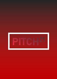PitchWhite.png