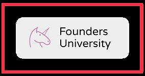 FoundersUniversity_v1.png