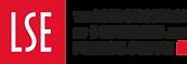 LSE_Logo.png
