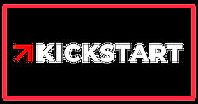 Kickstart_v1.png