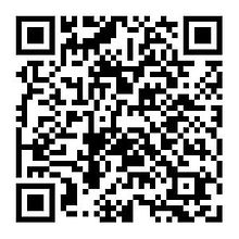 SarawakPay TJAC Mission Fund.jpg