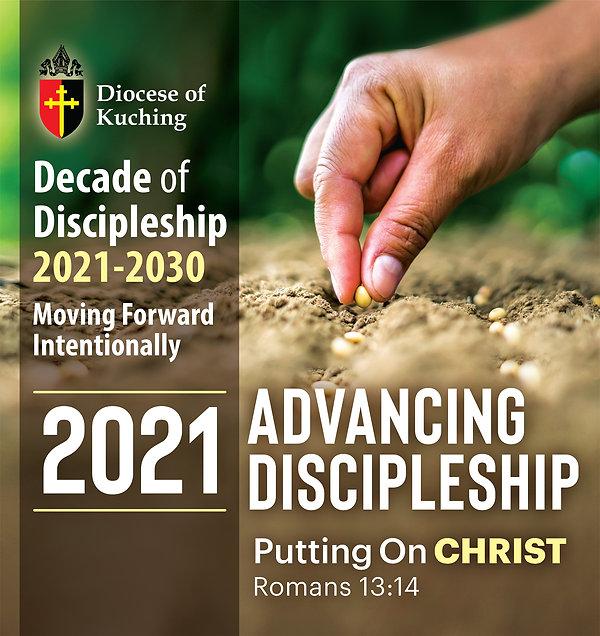 2021 advancing discipleship-01.jpg