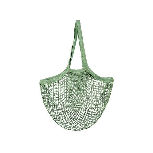 String Shopper, Olive