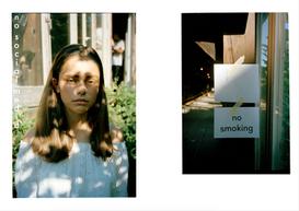 PHOTOGRAPHY & PUBLICATION