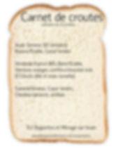 Carnet 31019.jpg