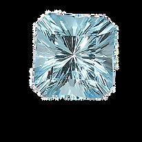 aquamarine richard homer