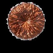 rootbeer zircon richard homer
