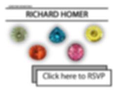 Richard 2019 sign.jpg