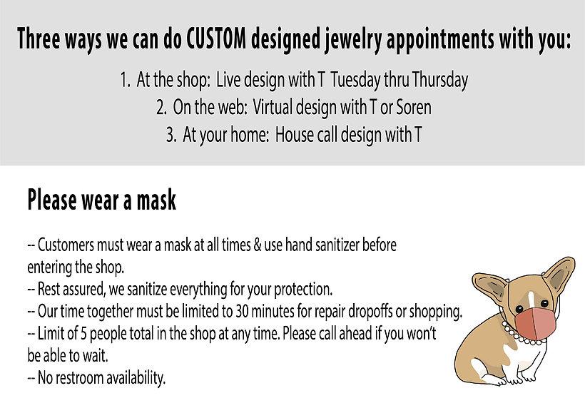 wearmask-updated062520-01.jpg