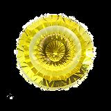 oro verde citrine richard homer