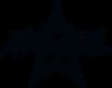 Argovia-logo.svg.png