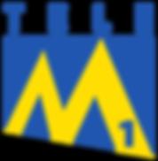 Logo_Tele_M1.svg.png