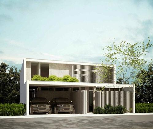 Sage Villa