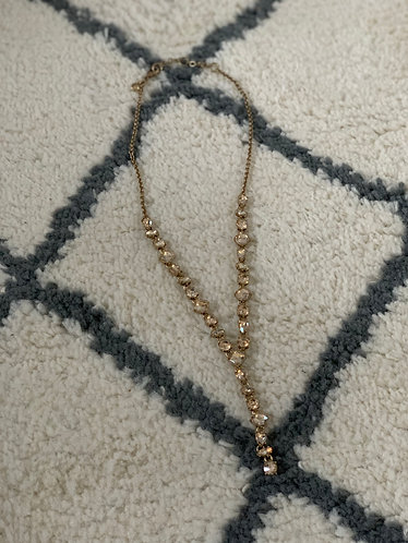 JCrew | Necklace