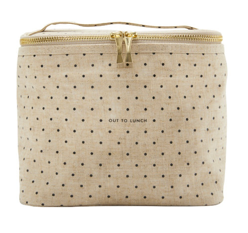 kate spade | Lunch Bag