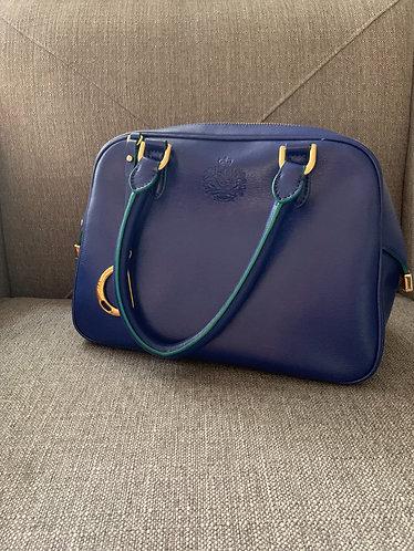 Ralph Lauren | Handbag