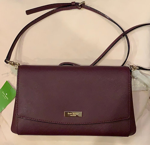 kate spade | Laurel Way Purse