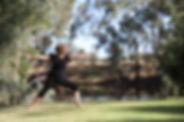 Leanne Holmberg Final Yoga (16).JPG