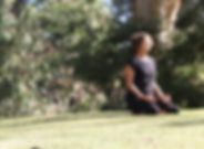 Leanne Holmberg Final Yoga (28).JPG