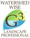 G3WWLPCertBadge_WebIcon.png