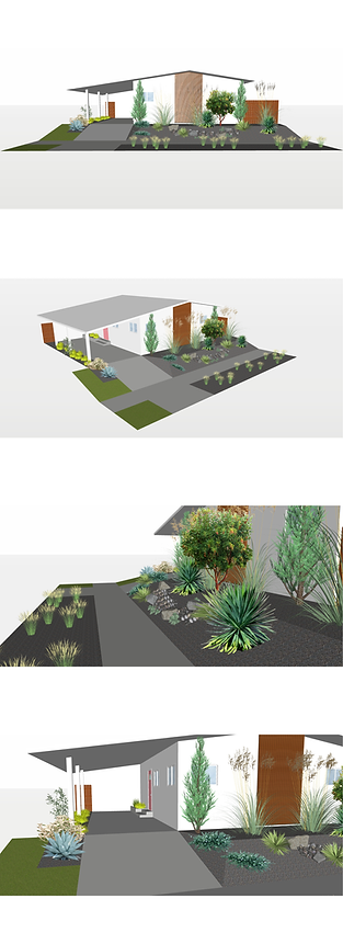 Boutwell-houserendering.png