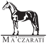 Ma-Czarati_Logo.png