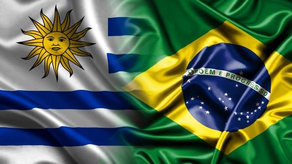 Uruguai participa da 46ª ABAV nos três dias de evento