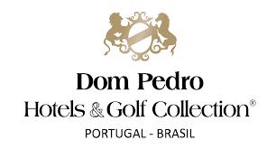 Hotéis Dom Pedro marcam presença na 46ª ABAV
