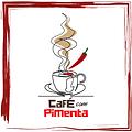 Café com Pimenta Moldura.png
