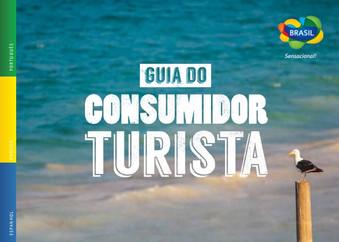 Direitos do Turistando Consumidor