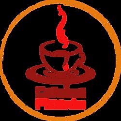 Cafeína Picante.png