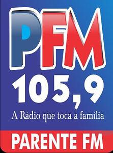 Parente FM Logo.jpg
