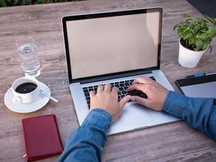 Negócio Próprio: quais as vantagens e as desvantagens?